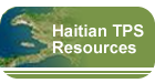 Haitian TPS Resources