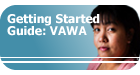 VAWA Getting Started Guide