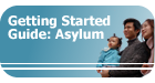 Asylum Getting Started Guide